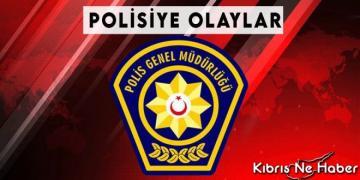 Polise Yalan Beyan Veren Kişiyle Yerde Bulduğu Dereceli Güneş Gözlüğünü Çalan Kişi Tutuklandı
