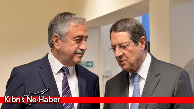 Kıbrıslı Türk ve Rum gençlerden liderlere ortak mektup
