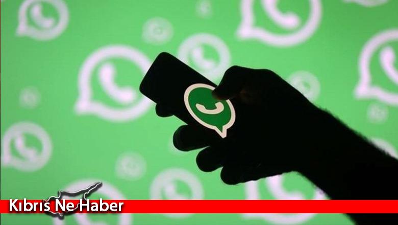 WhatsApp mesajlarında yeni dönem