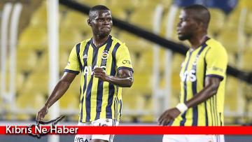 Türkiye Süper Lig'de yabancılar, yerlileri geçti