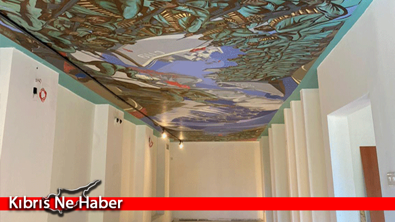 'Surlariçi Şehir Müzesi' açılıyor