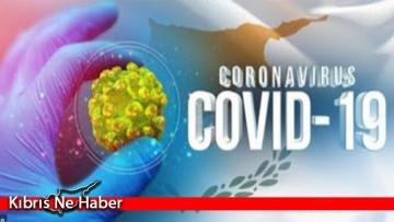 Güney'de 4 kişi Koronavirüs nedeniyle hayatını kaybetti