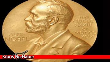 Nobel Ekonomi Bilimleri ödülü sahiplerini buldu