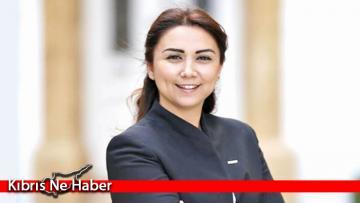 Baybars: Hükümet ülkeyi felakete sürüklüyor