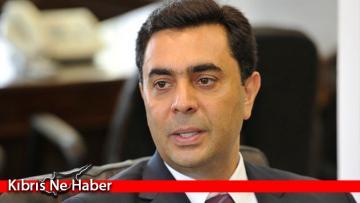 """Özdil Nami: """"Türkiye makamlarının açıklamaları kabul edilemez!"""""""