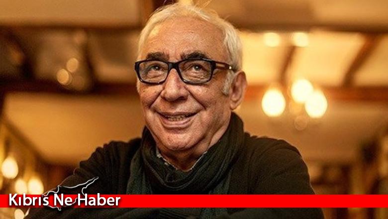 Usta oyuncu Şener Şen koronavirüse yakalandı