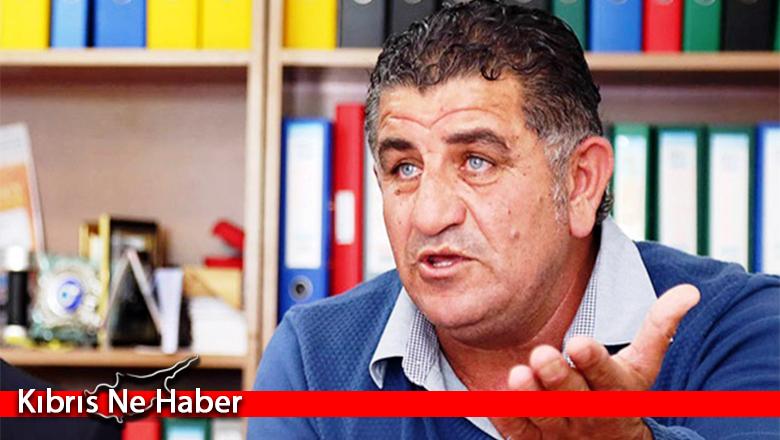 """Süt krizi… Mustafa Naimoğulları: """"Nerede hükümet nerede başbakan?"""""""