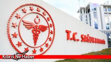 Türkiye'de 20 bin 107 vaka; 278 can kaybı