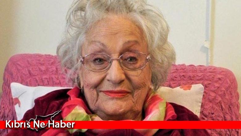 Usta sanatçı Altan Karındaş hayatını kaybetti