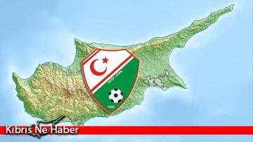 Futbol 10 Eylül'de start alıyor