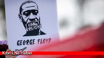 Floyd davasında karar açıklandı