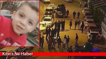 Vatandaşlar kurtardı: 3 yaşındaki oğlunu Dicle Nehri'ne attı