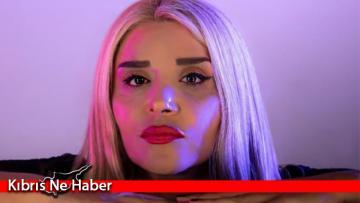 Ayşegül Zaim 2 yıl aradan sonra nihayet yeni single şarkısı ile dinleyicisiyle buluşuyor..