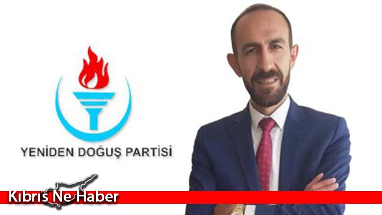 Suphi Asiltürk mahkemeye verecek…