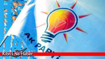 AK Parti'den Maraş çıkışı: Bu açıklama Yunan-Rum ikilisinin asılsız iddiaları