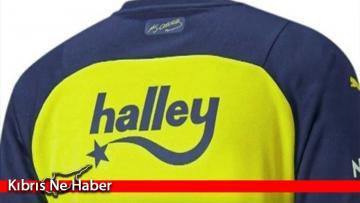 Fenerbahçe'nin yeni sezon formasında Atatürk imzası detayı