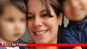 4 gün boyunca çocuklarını emzirerek hayatta tutan anne, susuzluktan öldü